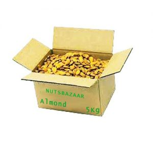 Mamra َAlmond kernelo nutskala nuts bazaar wholesale