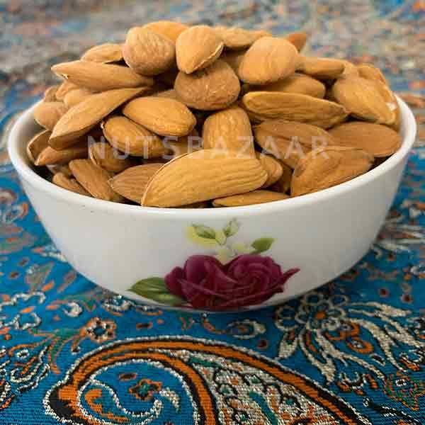 nuts bazaar wholesale price mamara almond nutskala