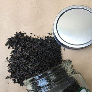 nutsbazaar organic blacktea kernelo nutskala