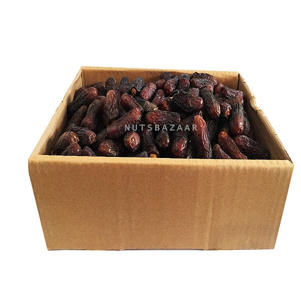 nutsbazaar dates piarom maryami nutskala wholesale