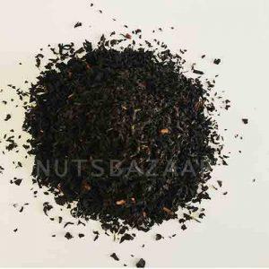nuts bazaar kernelo organic price black tea wholesale kernelo nutskala
