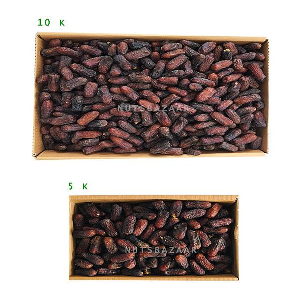 nuts bazaar dates piarom maryami nutskala