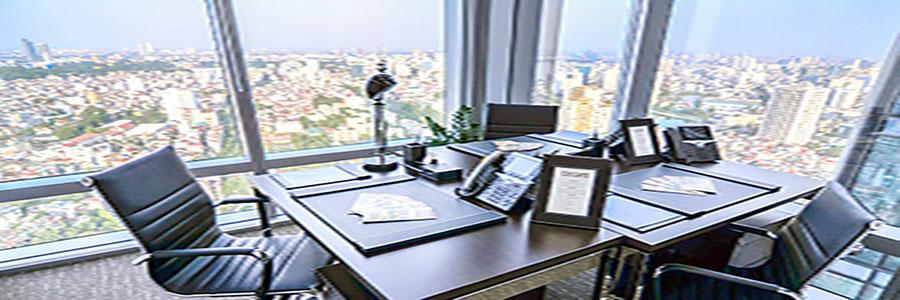 office-nutskala