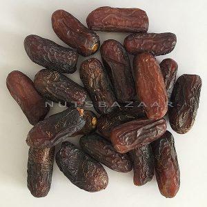 Kernelo nutskala wholesale nutsbazaar dates piarom maryami nutskala
