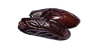 kernelo nutskala wholesale rabbi dates price bulk nuts bazaar