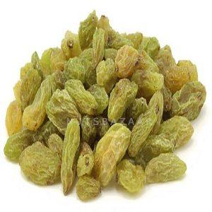 Kernelo nutskala wholesale green raisin nutsbazaar nutskala organic raisin