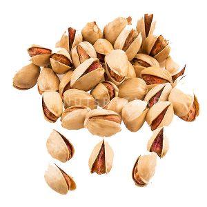 jumbo pistachio nutsbazaar nutskala