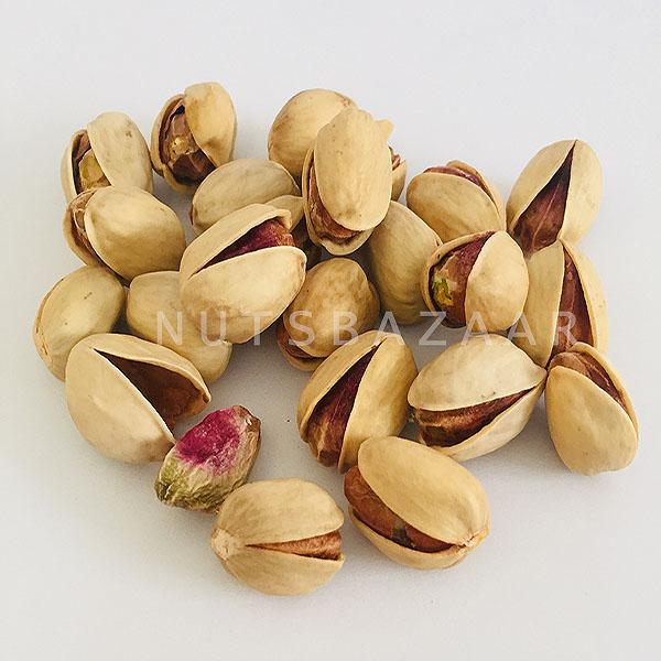 jumbo pistachio kernelo nuts bazaar nutskala wholesale price