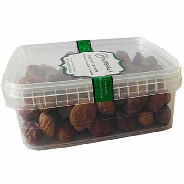 khassui nuts dried fruit wholesale price bulk buy date piarom zahidi rabbi maryami ajwa medhool mazafati saffron almond pistachio bazaar kala kernelo