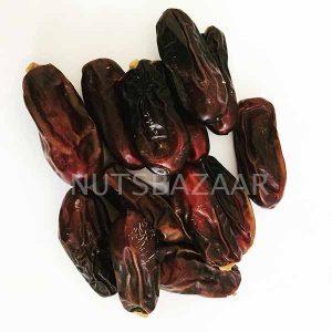 kernelo nutskala wholesale rabbi dates nuts bazaar