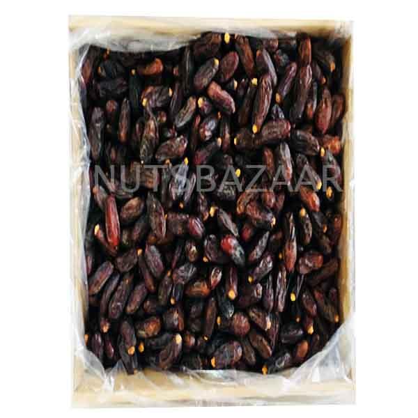 nuts dried fruit wholesale price bulk buy date piarom zahidi rabbi maryami ajwa medhool mazafati saffron almond pistachio bazaar kala kernelo