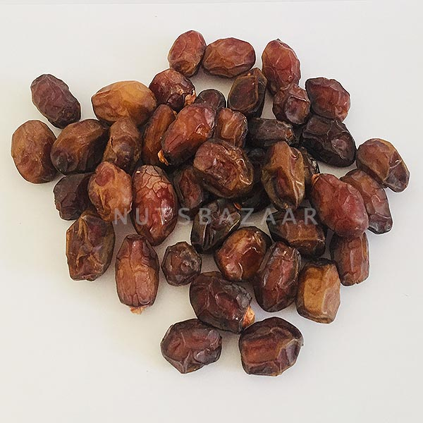 khassui dates wholesale price nuts bazaar kernelo nutskala