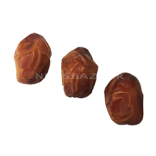 nuts dried fruit wholesale price bulk buy date piarom zahidi rabbi maryami ajwa medhool mazafati saffron almond pistachio bazaar kala kernelo khassui