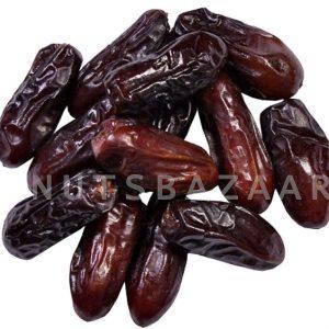 rabbi dates nutsbazaar nutskala