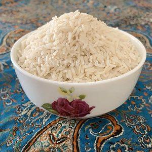 rice nutsbazaar kernelo wholesale price