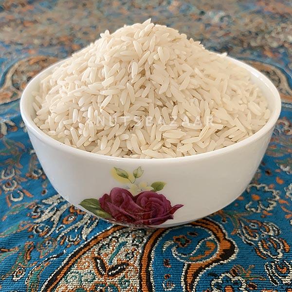 rice nuts bazaar kernelo wholesale price nutskala persianfood