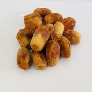 nutsbazaar kernelo wholesale zahidi dates nutskala