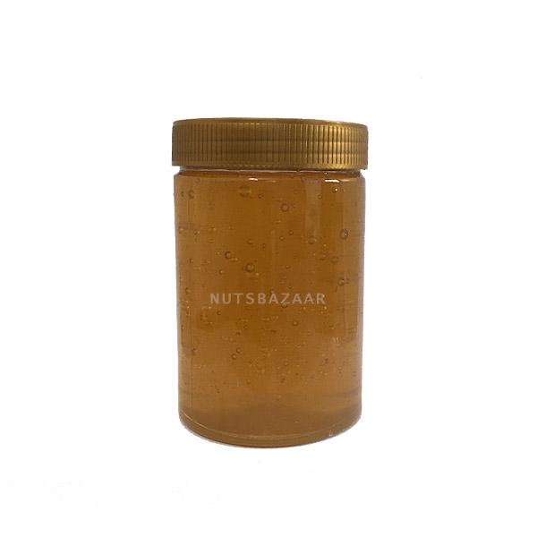 kernelo nutskala natural honey nuts bazaar wholesale cedar