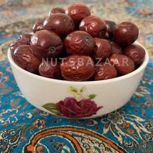 Jujube nuts bazaar anaab nutskala nuts price wholesale