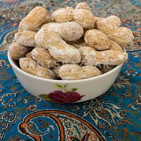 wholesale price peanuts nuts bazaar nutskala