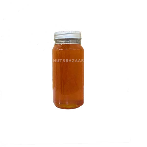 kernelo nutskala thyme honey bazaar price