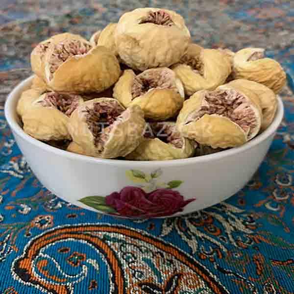 organic dried fig nuts bazaar nutskala kenelo wholesale price