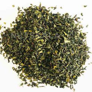 Green tea wholesale kernelo nutskala nuts bazaar price