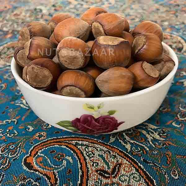 hazelnut nuts bazaar kernelo nutskala wholesale price