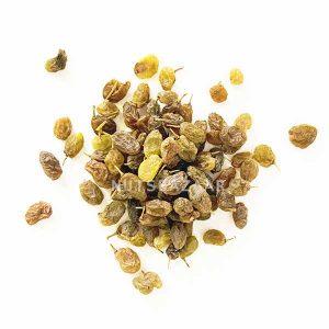 shadow dried raisin wholesale bazaar price nutskala kernelo