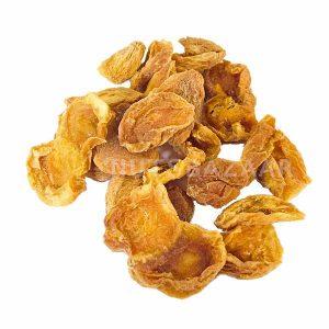 kernelo nutskala bazaar driedapricot dried fruits wholesale