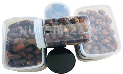 kernelo nutskala bazaar dates wholesale price ajwa piarom medjool