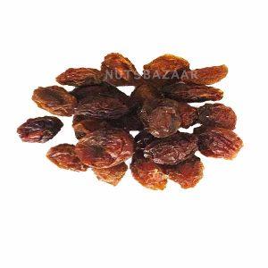 kernelo nutskala bazaar dried plum dried fruits wholesale