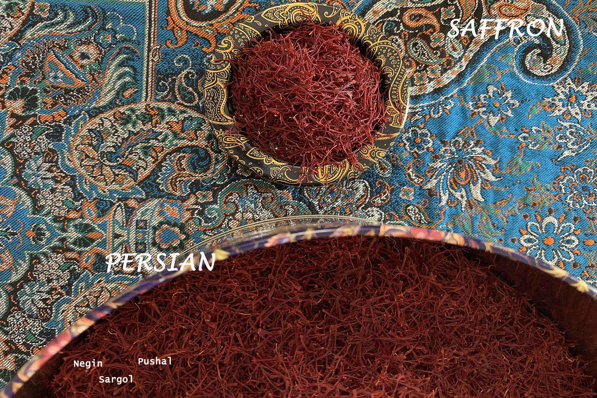 kernelo nutskala saffron wholesale bazaar price safran asafron