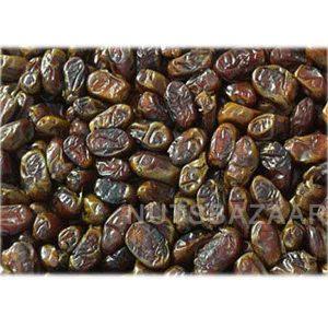 kernelo sayer dates wholesale bazaar nutskala price ajwa medjool