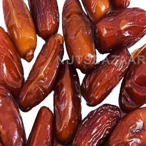 kernelo shahani dates bazaar wholesale nuts nutskala price ajwa medjool