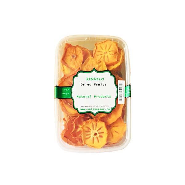 kernelo nutskala Dried persimmons wholesale bazaar price nuts export dried fruits