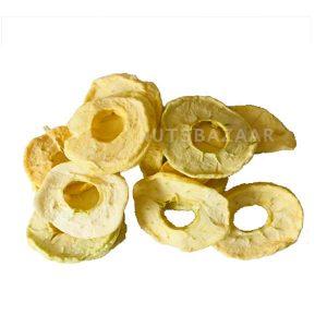 kernelo nutskala bazaar dried apple chips wholesale organic price