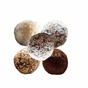 truffle nuts dried fruit wholesale price bulk buy date piarom zahidi rabbi maryami ajwa medhool mazafati saffron almond pistachio bazaar kala kernelo