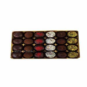 truffle dates kernelo shahani dates bazaar wholesale nuts nutskala price ajwa medjool