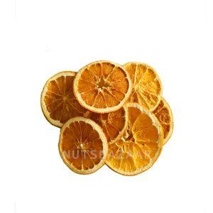 dried orange fruits nuts bazaar wholesale price buy